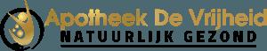 Apotheek De Vrijheid te Arendonk - Jong en Dynamisch Team voor Uw Gezondheid